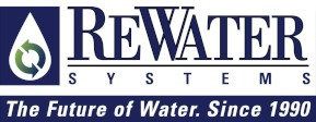 ReWater systems